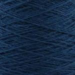 Coned Rug Wool - AX23 Petrol
