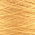 Coned Rug Wool - AX79 Custard