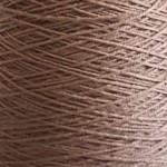 3/9wc Wool & Nylon Weaving Yarn - Mink