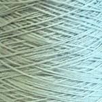 3/9wc Wool & Nylon Weaving Yarn - Eau de Nil