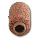 Wool & Nylon Weaving Yarn - Prosecco