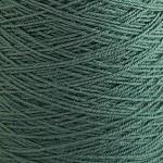 3/9wc Wool & Nylon Weaving Yarn - Sage
