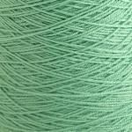 3/9wc Wool & Nylon Weaving Yarn - Spearmint