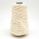 Belfast Best Twist Linen Cord 250g (Undyed)