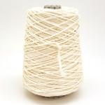 Belfast Best Twist Linen Cord 500g (Undyed)