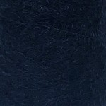 Bellissima Cashmere and silk - Milazzo (Navy)