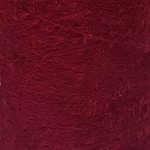 Bellissima Cashmere and silk - Trapani (Wine)