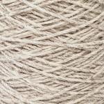 Berber Coned Rug Wool - BB4 Grit