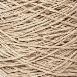Berber Coned Rug Wool - BB12 Portland
