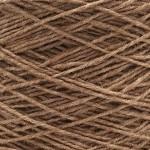 Berber Coned Rug Wool - BB11 Sandstone