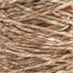 Berber Coned Rug Wool - BB17 Shingle