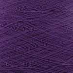 BOOMERANG 2PLY-3PLY LYCRA YARN - purple