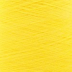 BOOMERANG 2PLY-3PLY LYCRA YARN - yellow1