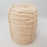 Budget Macrame cotton cord