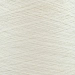 2ply Pure Soft Cotton - Ivory