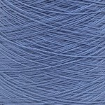 2ply Pure Soft Cotton - Bluebell