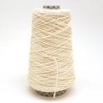 Warp Yarn 6/5 200g - cone