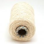 Warp Yarn 6/5 200g - end