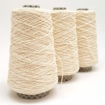 Warp Yarn 6/8 Cotton & Polyester 200g - Group
