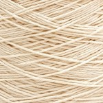 Warp Yarn 6/8 Cotton & Polyester 200g - zoom