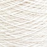 Craft Cotton Optic