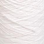 white DK Soft Cotton