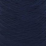 Navy DK Soft Cotton