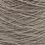 DK Soft Cotton