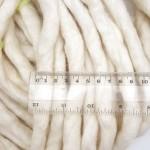 Dreadlock - Whoopi - 1320g skein