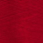 Elegance 2/30 bright acrylic - crimson