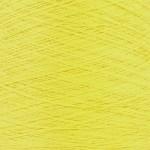 Elegance 2/30 bright acrylic - primrose