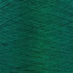Elegance 2/30 bright acrylic - emerald