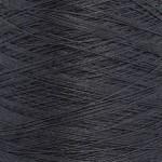Elegance 2/30 bright acrylic - charcoal