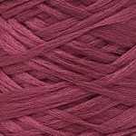 Polypropylene Yarn - Berry