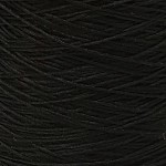 Polypropylene Yarn - Black