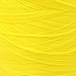 Polypropylene Yarn - Canary