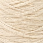 Polypropylene Yarn - Cream
