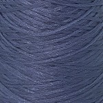 Polypropylene Yarn - denim