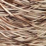 Polypropylene Yarn - Desert