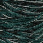 Polypropylene Yarn - Forest