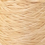 Polypropylene Yarn - fudge