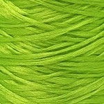 Polypropylene Yarn - Grass