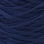 Polypropylene Yarn - Ink