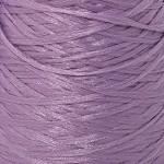 Polypropylene Yarn - lilac