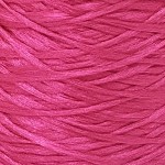 Polypropylene Yarn - Lipstick
