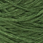 Polypropylene Yarn - Pesto