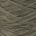 Polypropylene Yarn - Pewter