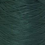 Polypropylene Yarn - pine