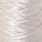 Polypropylene Yarn - silver