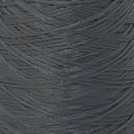 Polypropylene Yarn - slate